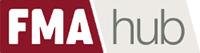 FMA hub